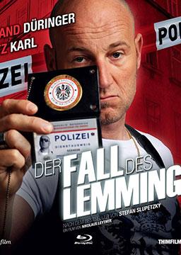 Fotomietstudio in Wien: Plakatshooting im FOTOLOFT